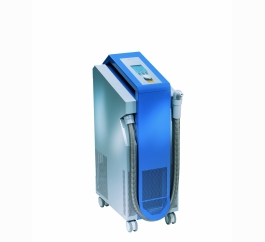 CryoFlow 700-1000