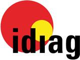 www.idiag.ch