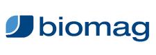 logo-biomag