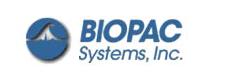 logo-biopac