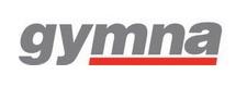 logo-gymna