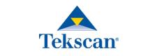 logo-tekscan
