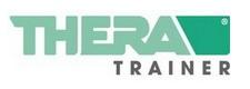 logo-thera
