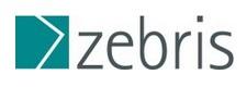 logo-zebris