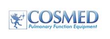 logo_cosmed