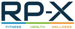 rp-x.com