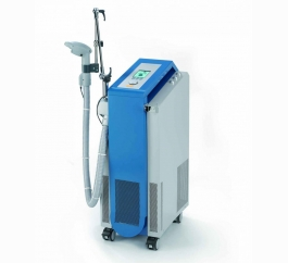 CryoFlow Infrared