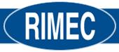 www.rimec.it