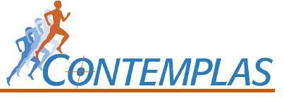 www.contemplas.com