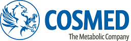 www.cosmed.com