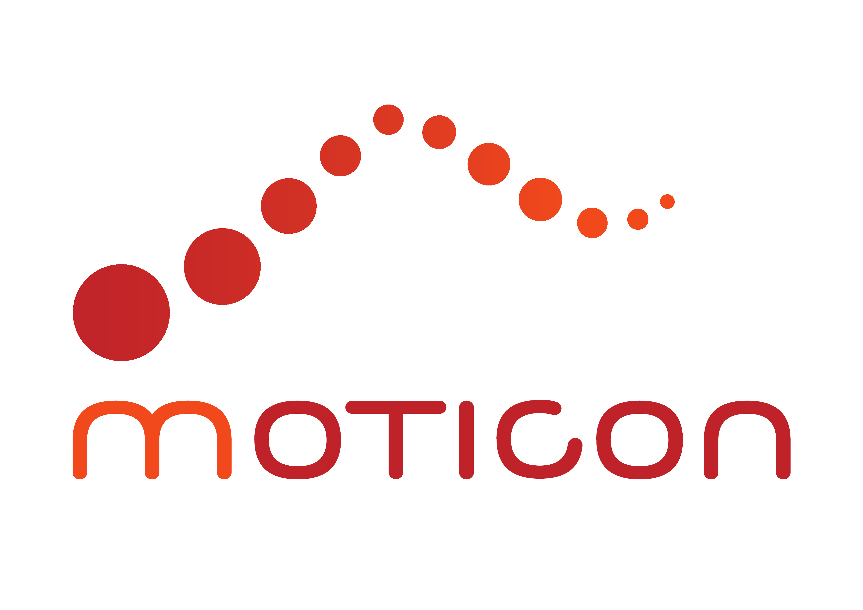 www.moticon.de