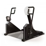 Chest Press Easy Access