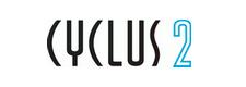 logo-cyclus2