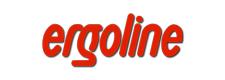 logo-ergoline